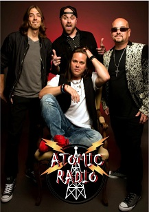 Atomic Radio - Lorio Ross Events and Entertainment - Atomic_Radio_Banner_Pic_for_Website_1