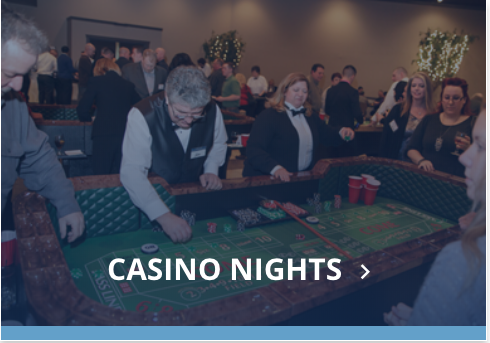Casino Night Entertainers in Southeast Michigan - Screen_Shot_2018-01-12_at_10
