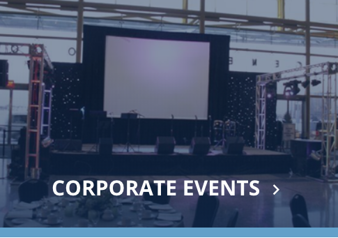 Corporate Event Planning and Entertainment Southeast Michigan - Screen_Shot_2018-01-12_at_10