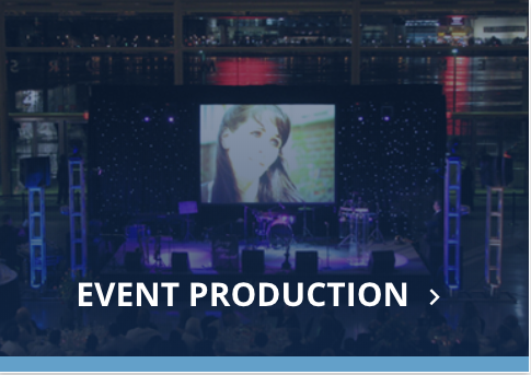 Event Production Planners for Hire in Southeast Michigan - Screen_Shot_2018-01-12_at_10
